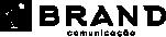 Brand Comunicação