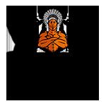 logo-crossfit-833-png
