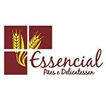 logo-essencial-png