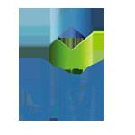 logo-jm-png