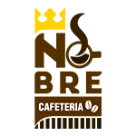logo-nobre-cafeteria-png