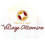 logo-village-png
