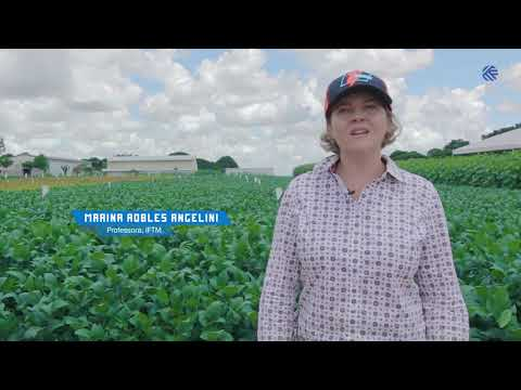 Corteva – Agronomy Day